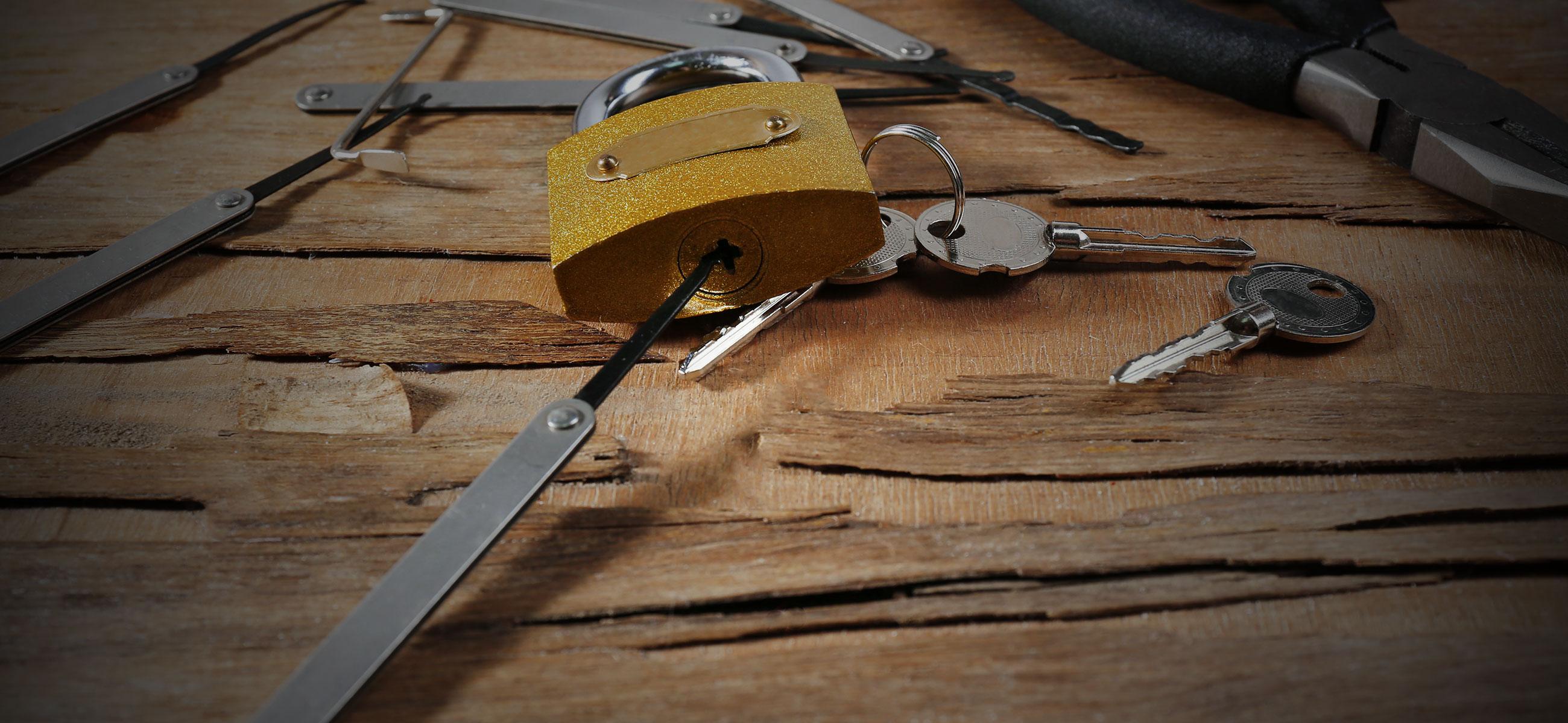 northumberland_locksmith-bedlington_locksmith-locks